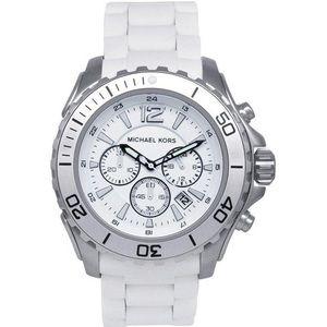 Michael Kors Chronograph Mens Watch MK8210
